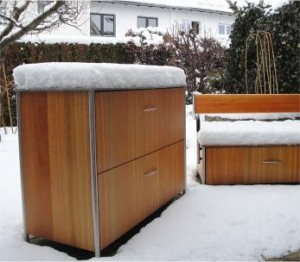 wetterfeste gartenm bel rege outdoorm bel und gartenm bel. Black Bedroom Furniture Sets. Home Design Ideas