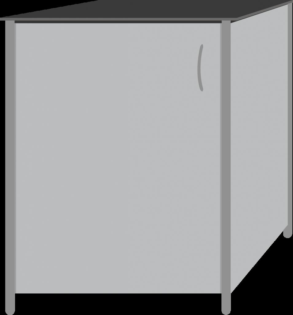 produkte f r ihren balkon terrasse und garten m bel schr nke und mehr rege outdoor und. Black Bedroom Furniture Sets. Home Design Ideas