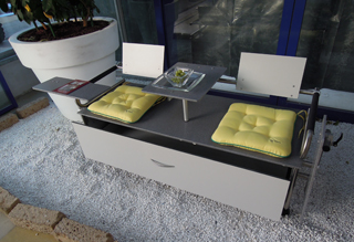 b nke nach ma rege outdoorm bel und gartenm bel. Black Bedroom Furniture Sets. Home Design Ideas
