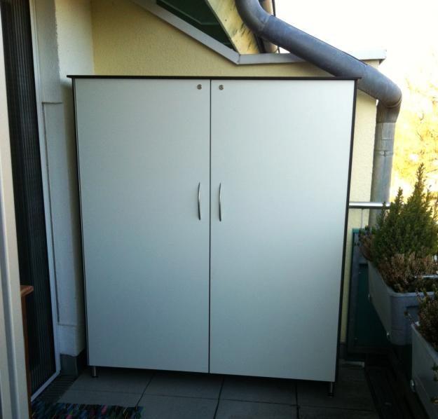 terrassenschrank wetterfest rege outdoorm bel und gartenm bel. Black Bedroom Furniture Sets. Home Design Ideas