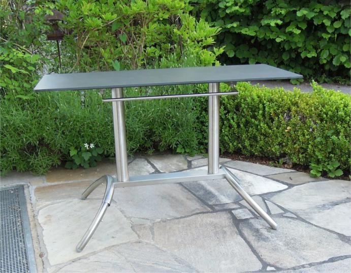 tische rege outdoorm bel und gartenm bel. Black Bedroom Furniture Sets. Home Design Ideas