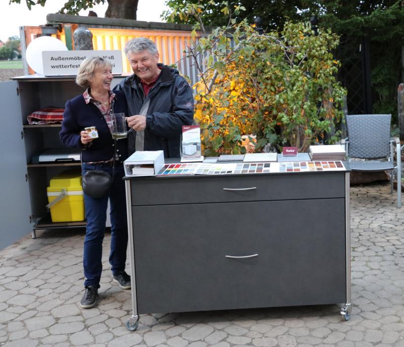 Schleitzer Garten schleitzer garten rege outdoormöbel und gartenmöbel