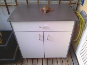 sideboard rege outdoorm bel und gartenm bel. Black Bedroom Furniture Sets. Home Design Ideas