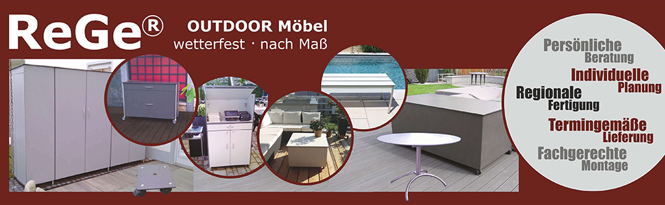 gastronomie m bel wetterfest rege outdoorm bel und gartenm bel. Black Bedroom Furniture Sets. Home Design Ideas