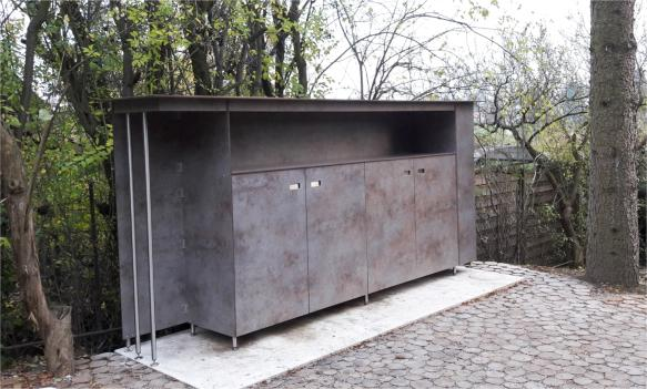 individuall sungen rege outdoorm bel und gartenm bel. Black Bedroom Furniture Sets. Home Design Ideas
