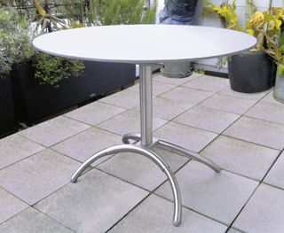 HPL Tisch