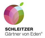SCHLEITZER - Gärtner von Eden