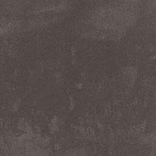 prado agate grey -Standardfarbe